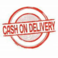 cash-on-delivery-dogloverszw