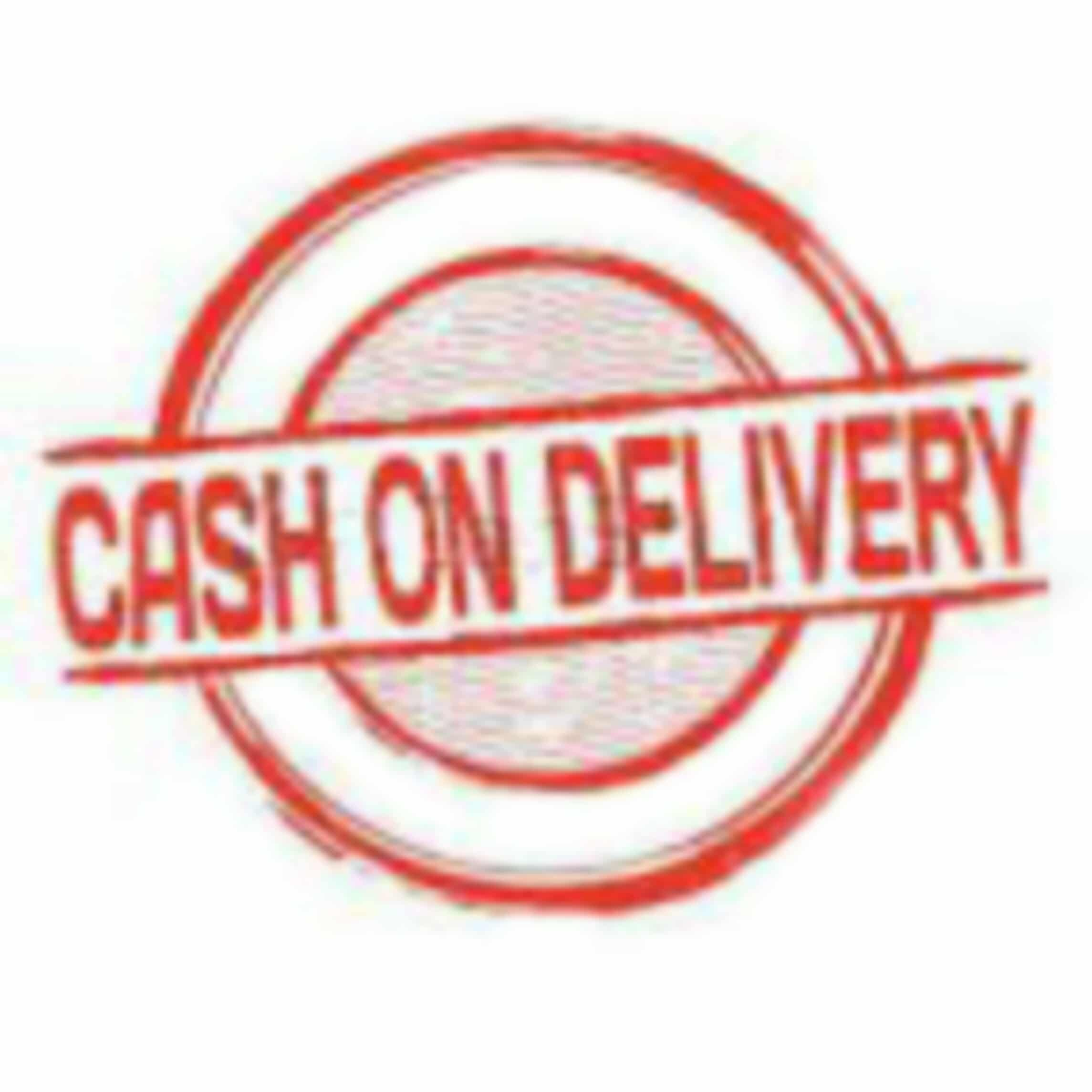 cash on delivery dogloverszw 1