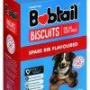 bobtail biscuits dogloverszw 7