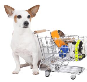 pet-supplies-dogloverszw